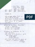 Laboratorio de Administrativo 2_ Evaluacion Actos Administrativos