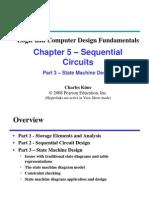 LCDF4_Chap_05_P3