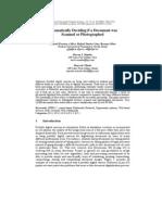 HC700 SDK Specification | Image Scanner | Application Programming