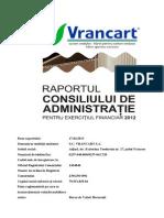 Raport Anual CA 2012 -Final Bt Cu Dae