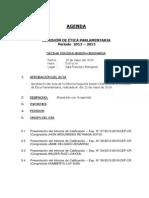 Agenda-13ºsesion-ordinaria-19mayo2014.pdf