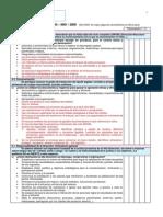 Autoevaluación ISO 9001- 9004.pdf