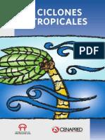 CENAPRED • CICLONES TROPICALES.pdf