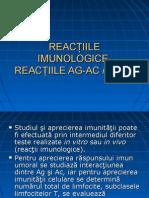 Reactiile serologice09