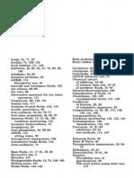 76523_indx handbook