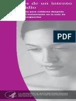 Guía de autocuidado después de un intento de suicidio.pdf