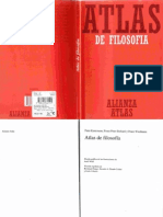 Kunzmann Peter - Atlas De Filosofia.pdf