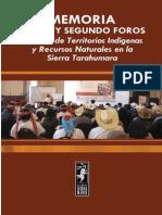 LIBRO MEMORIA DEL FORO digital.pdf