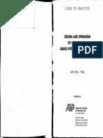 AIPCP26-1995