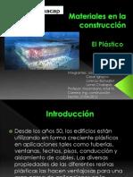 Materiales en la construcción.pptx