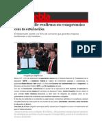 13-05-2014 S Puebla - Moreno Valle reafirma su compromiso con la educación.