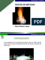 Hidratos de Metano.pdf