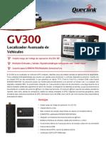 GV300 ES 20140411