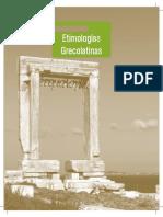 69 P EtimologiasGreco 11B