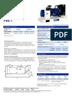 P88-1    100_90Kva
