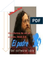 Intento de Revista