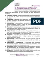 Listado de Competencias.pdf
