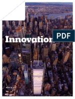 The Full New York Times Innovation Report