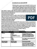 Principales cambios de la nueva versión de ISO 27001.pdf