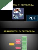 aditamentosenortodoncia-110611105931-phpapp01