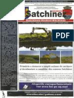Jurnalul de Satchinez-Mai 2014