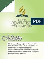 EPV 104 Metodos Simples Para Dar Estudios Biblicos PMSS