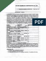 acta de asamblea corporativa.pdf
