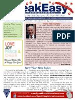 Winter 2012 Final Small PDF