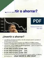TEMA_N°_02-02__Invertir o ahorrar - FCC 2014.pdf