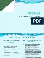 fd20f_INFORME
