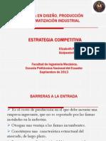 Estrategia Competitiva5