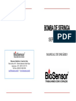 MANUAL Biosensor Seringa