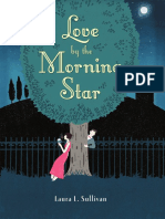 Love by the Morning Star Excerpt