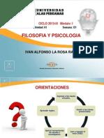 FilosofiaYPsicologia 2013 III Sem01