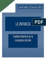 Tema1_1_HISTORIA_INFANCIA.pdf