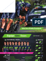 2014-Giro