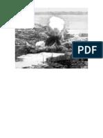 ap cold war project