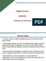 Lect2_BLG231E_2013_02_28