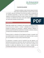 PLAN DE EVALUACIÓN PRE 2013.docx