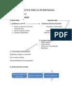 Materia de claces para la Prueba de PRACTICA.docx