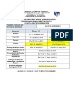 Cuarta Reprogramaciòn EUS 2013-2 (1)