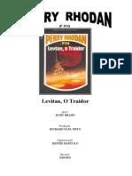 P-034 - Levitan O Traidor - Kurt Brand.pdf