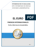 El Euro trabajo final.docx