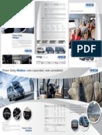 582Daily_minibus.pdf