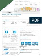 Build Your RTLS Application _ Purelink Canada Inc