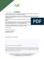 Guia Tecnico.unificado.bioquimica.04022011