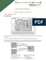 Guia 2 (Teo) Planos y Cubicacion (1)