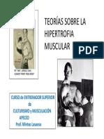 Nuevos Estudios Hipertrofia Muscular y Fuerza-mintxo Lasaosa 2012 (1)