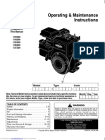 135232 MANUAL USUARIO.pdf