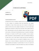 Curso_Gasfiteria_1